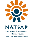 NATSAP Accredited